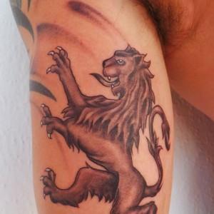Nitro-Baja-Tattoo-Owner